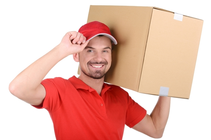 The Top 4 Benefits of Using Home Moving Services