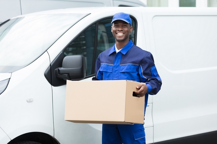 Four Financial Benefits of Hiring a Moving Company
