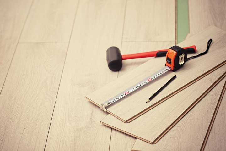 5 Wood Flooring Options and Styles for Your Home