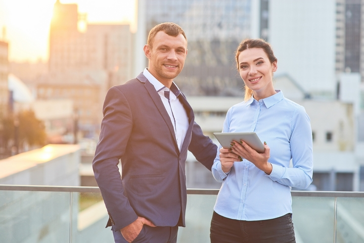 5 Ways to Grow Your Business with CRM