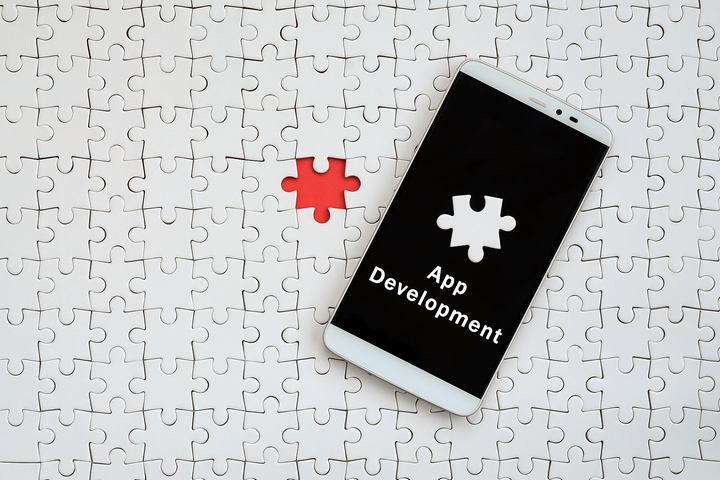 4 Must-Have Features for Your Mobile App