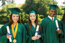 Top 6 Highly Demanded Degrees in Professional Education