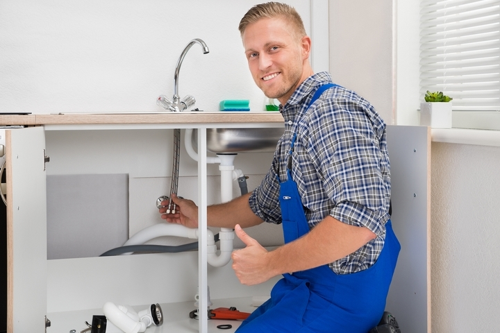 Five Great Qualities to Look for When Hiring Plumbing Services
