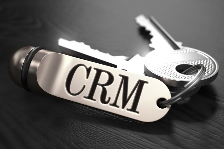 Top 5 Business People to Add to Your Real Estate CRM