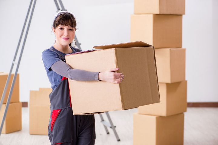 6 Unusual Moving Services