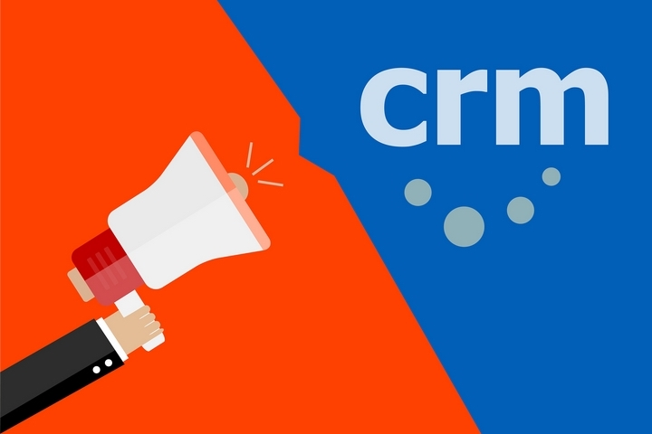 6 Myths about Using Real Estate CRM